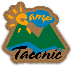 Camp Taconic, Traditional Residential Coed Summer Camp